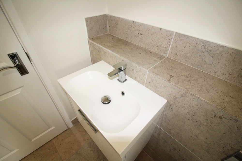 bathroom cam. project gallery \u2013 click images below for an enlarged view bathroom cam r